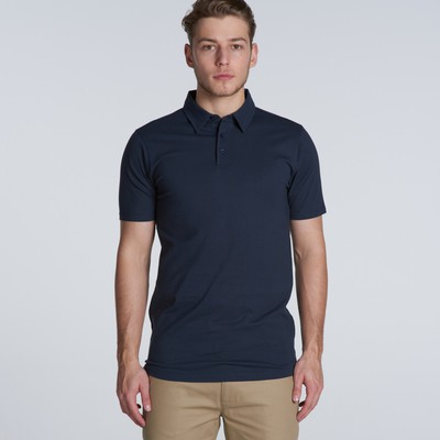 5402_ascolour_chad_polo_front-1